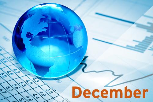 12.18 - December Investor